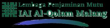 LPM IAI Al-Qolam Malang